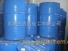 甲基丙二酸二甲酯 产品图片