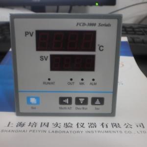 FCD-3000温控仪,温度控制仪器
