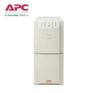 APC UPS電源 SU5000UXICH 5KVA在線互動式UPS后備電源