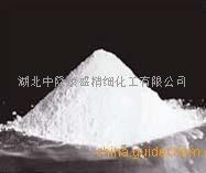 吲哚-3-丁酸
