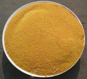 全脱脂鱼粉950774厂家原料61%山东现货