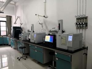 3-硝基邻苯二甲酸厂家价格