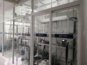 乙酸乙酯生产厂家