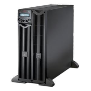 APC UPS電源 SRC3000XLICH 3KVA 穩壓延時UPS不間斷電源