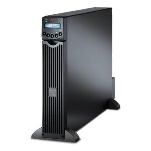APC UPS电源 SRC6KUXICH 6KVA长机可并机 按需配置蓄电池