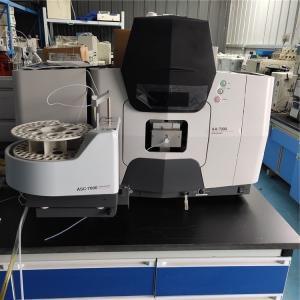 专业回收原子吸收光谱仪