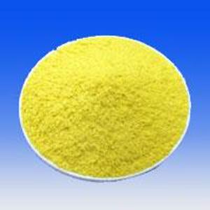 DL-蛋氨酸CAS:59-51-8厂家原料99%山东现货
