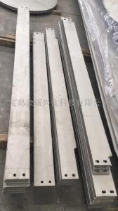 廠家直供 TA2支撐板 接管 鈦光圓