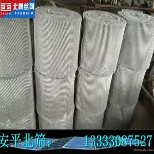 安平北筛专业生产不锈钢汽液过滤网