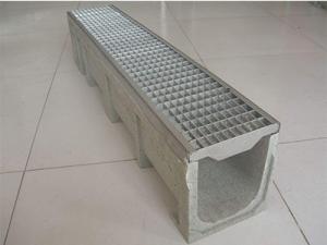 鍍鋅排水溝蓋板A北京鍍鋅排水溝蓋板A鍍鋅鋼制排水溝蓋板廠家定做