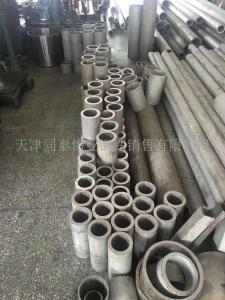 S31008耐高溫不銹鋼管生產廠家