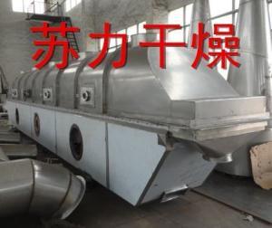 过硫酸钾专用烘干机