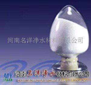 非离子聚丙烯酰胺报价 产品图片