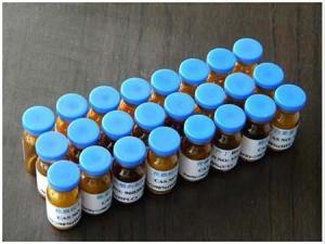 1'H-螺[哌啶-4,4'(1'H) - 喹唑啉] -2'(3'H) - 酮 产品图片