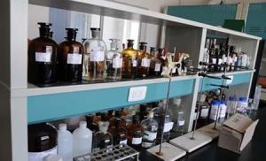 人淋巴细胞分离液200mL/瓶 厂家