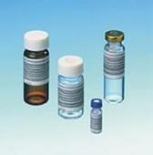 D-苏式-鞘胺醇-1-磷酸