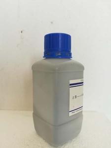 3-氟丙醇