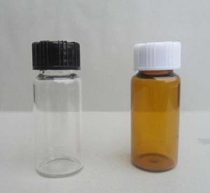2-溴-3-羟基吡啶 1-氧化物氢溴酸盐