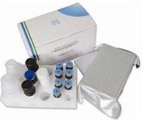 肉桂醇脱氢酶(CAD)测试盒