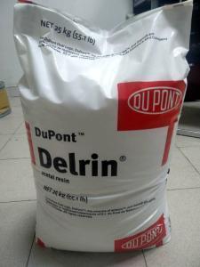 聚甲醛POM纯树脂美国杜邦911ALNC010塑料原料