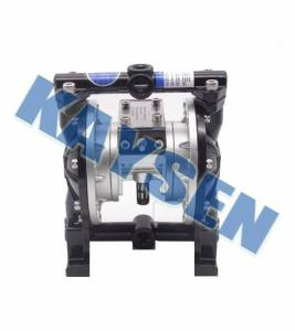 进口油漆泵-原装品质销售 产品图片