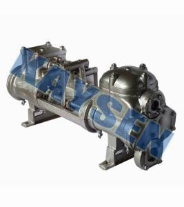 进口蒸汽往复泵(GERMAN QUALITY) 产品图片