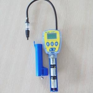 英国GMIGT43标准四合一气体检测仪 产品图片