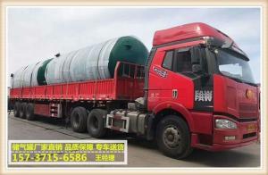 北京储气罐厂家储气罐安装公司