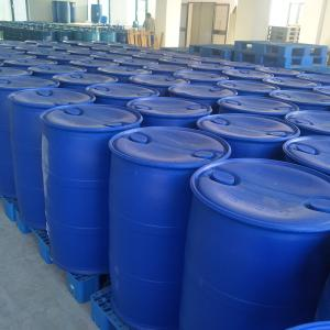 山东乙醇  产品图片
