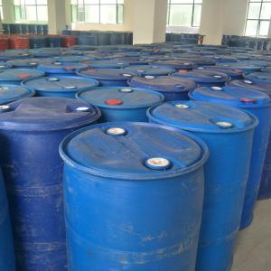 供应染料专用乙酸乙酸乙酯   三乙酯 产品图片