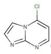 5-氯咪唑并[1,2-a]嘧啶 cas号:944896-82-6 现货优势供应 科研产品
