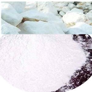 广西河池 来宾崇左重晶石粉 硫酸钡生产