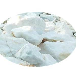 南宁 贵港建筑级2-4比重硫酸钡 重晶石化工原料