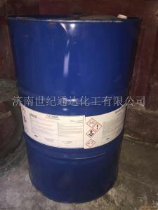 甲基丙烯酸缩水甘油酯
