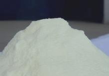 氨噻肟酸國標產地直銷