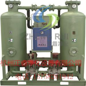ZLD型微热再生空气干燥器