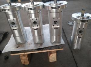 HSA280R46U4PY常压润滑油泵(螺杆泵)