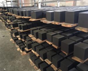 蜂窝活性炭的用途和厂家