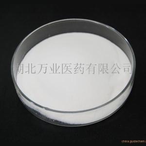 对氯苯胺盐酸盐  产品图片