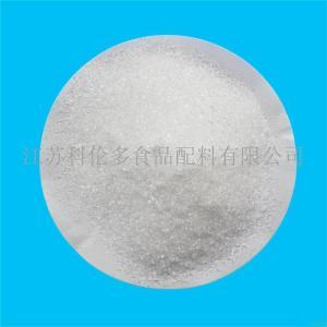硫酸铵的生产商