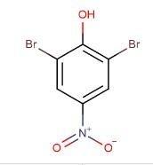 2,6-二溴-4-硝基苯酚   CAS号:99-28-5  现货产品,优势供应