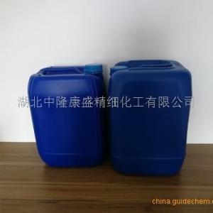 氰基丙烯酸乙酯