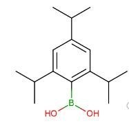 CAS号:154549-38-9  2,4,6-三异丙基苯硼酸  现货供应