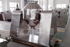 真空干燥机 节能环保干燥机价格