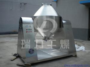 真空干燥机 节能环保干燥机报价