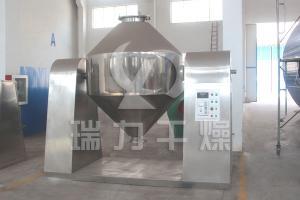 真空干燥机 节能环保干燥设备