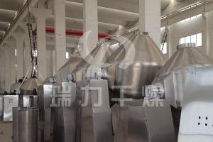 真空干燥机 节能环保干燥机批发