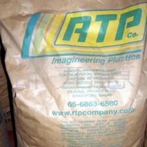 RTP 3199 X 120865 D 全氟烷氧基 碳纤维增强材料