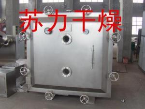 间硝基甲苯烘干机