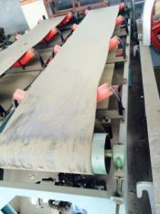 皮带输送机生产 制造